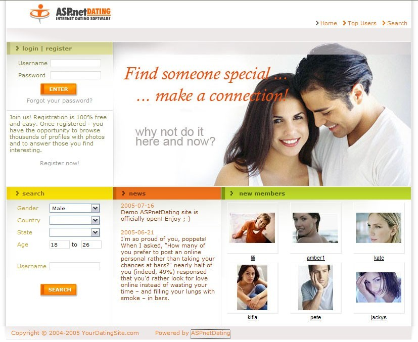 Free online dating sites in philadelphia