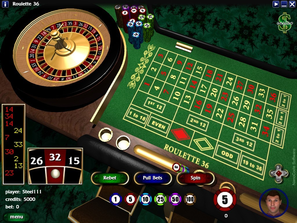 Virtual casino pc game seneca falls ny casino
