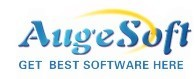 Augesoft.com Free Video Joiner