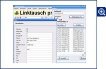 Linktausch pro