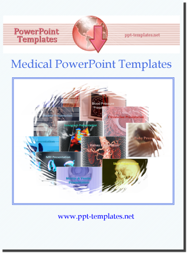 free powerpoint templates for mac. Medical PowerPoint Templates