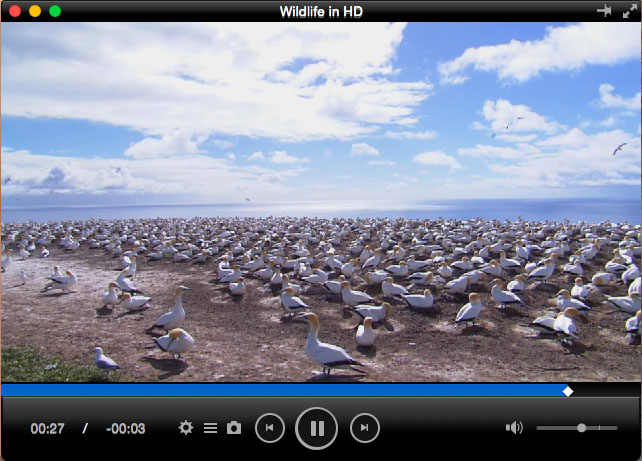 Total Video Player Pro for Mac