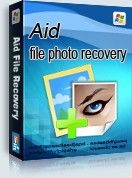 aidphoto recovery software