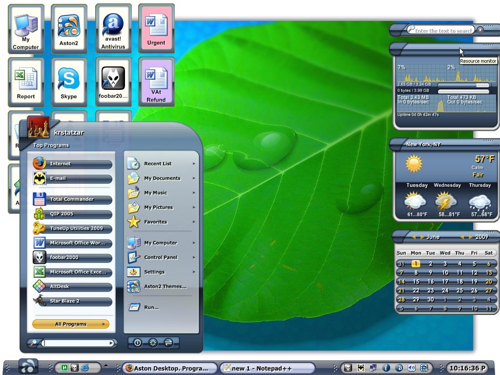 Aston2 keygen - free download - (28 files) .