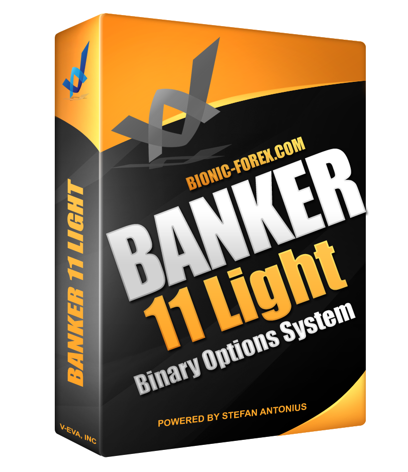 Fsa regulated binary options brokers