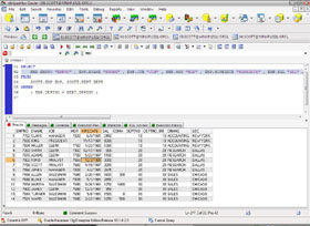 dbXpert for Oracle