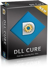 Dll Cure