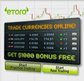 Forex trading software developer