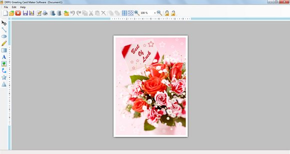 Free Greeting Cards Online