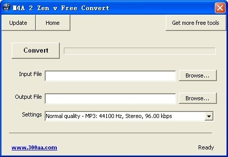 Скачать Free Convert AVI from MPEG-4 AVC бесплатно 3.92Mb.