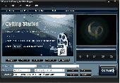 4Easysoft Blu-ray to MKV Ripper Screenshot