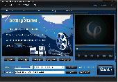4Easysoft Gphone Video Converter Screenshot