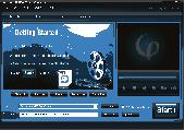 4Easysoft MOV Video Converter Screenshot
