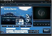 4Easysoft MP4 to AMV Converter Screenshot
