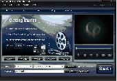 4Easysoft Nokia Video Converter Screenshot