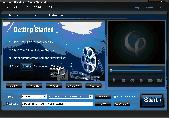 4Easysoft Video to Audio Converter Screenshot