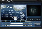 4Easysoft Video to SWF Converter Screenshot
