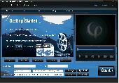 4Easysoft WMV to AMV Converter Screenshot