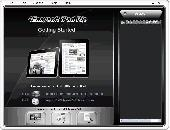 4Easysoft iPad Rip Screenshot