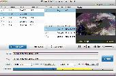 4Videosoft DVD Copy for Mac Screenshot