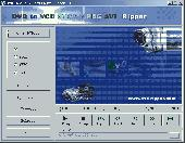 Flash DVD Ripper Screenshot