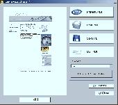 Aloaha PDF Suite Screenshot