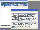 Article Submit System Screenshot