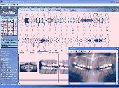 DentiMax Dental Software Screenshot