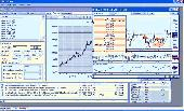 Equity Rider Standard Edition, monthly Screenshot
