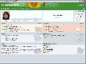 IPI.MANAGER Screenshot