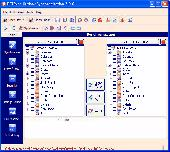 PSTSync Screenshot