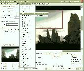 GdPicture Pro OCX - Image Processing ActiveX Screenshot