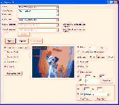 VideoCap Pro Video Capture ActiveX SDK Screenshot