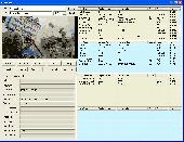 Screenshot of X360 Exif & Tiff Tag Viewer ActiveX OCX