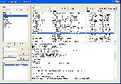X360 Outlook Express ActiveX OCX Screenshot