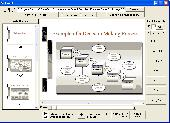 X360 PowerPoint Converter ActiveX OCX Screenshot