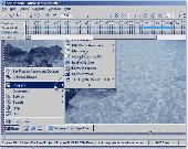 AtPresent Recorder Pro Screenshot