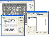 CD-Cover Editor Screenshot