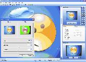 Icon Converter Plus Screenshot