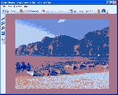 Pos Photos Privacy Keeper Screenshot