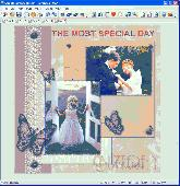 Scrapbook MAX! Screenshot