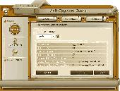 Anti Spyware Guard Screenshot