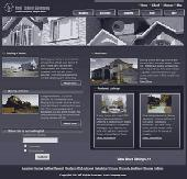 e3 Real Estate Website 97 Screenshot