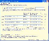LBE Web Tools Screenshot