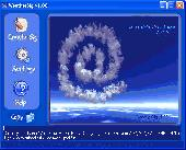 Weather Signature Screenshot