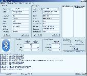 BlueMarket Lite Screenshot