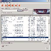 File Rescue Plus Screenshot