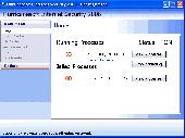 Hurricanesoft Internet Security 2006 EN Screenshot