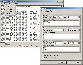 Log Viewer Screenshot