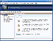 Mateyko Screenshot